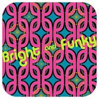 Bright & Funky bric à brac